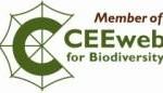 ceeweb logo