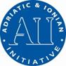 logo Jadransko-jonske inicijative