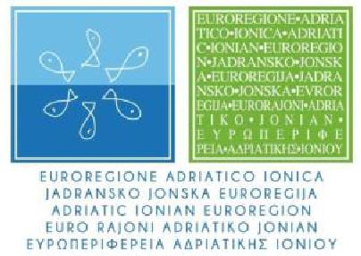 jadransko-jonska_evroregija