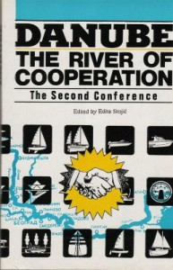 Danube the River of Cooperation: The Second Conference