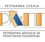 Републичка агенција за просторно планирање