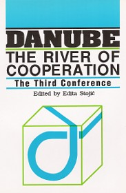 Danube the River of Cooperation: The Third Conference