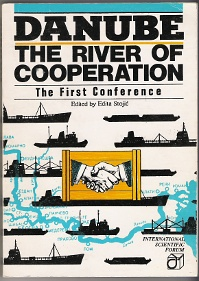 Danube the River of Cooperation – The First Conference