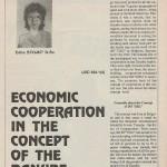 Poslovna politika, 1992